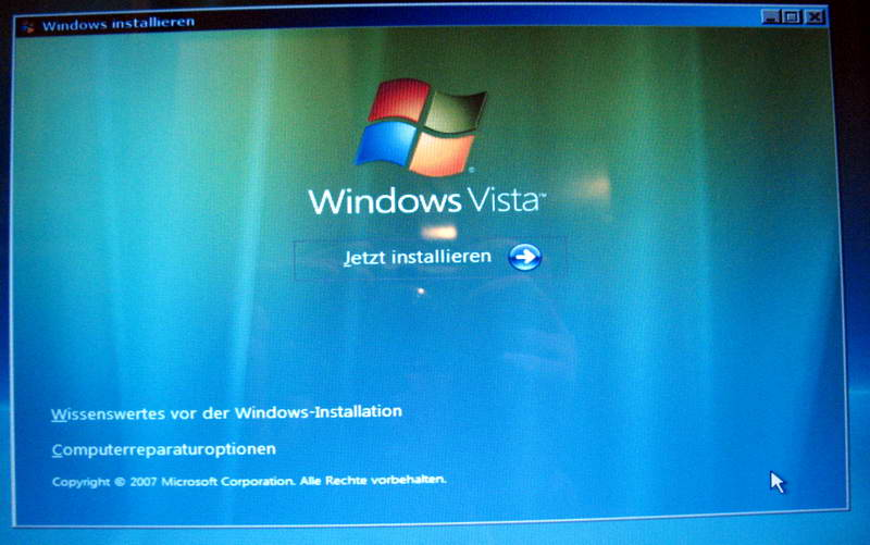 vista boot recovery_3