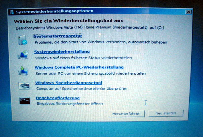 vista boot recovery_5