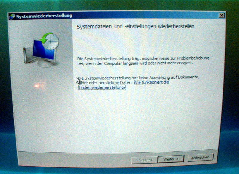 vista boot recovery_7