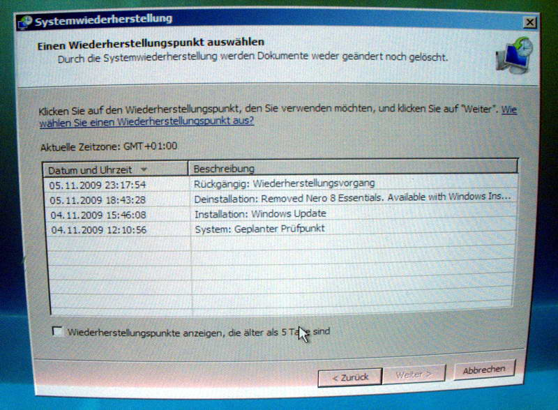 vista boot recovery_8