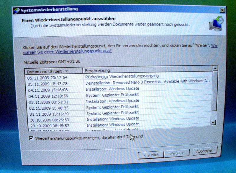 vista boot recovery_9